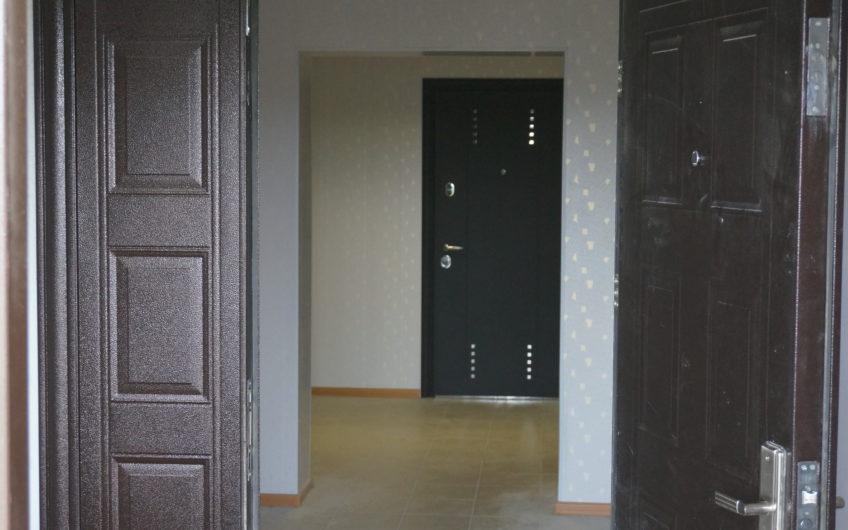 Нежилое помещение 143,78 м2 (I-15) на 1-м этаже в Лыткарино