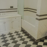 Двухэтажный 6-ти комнатный пентхаус - 226,5 кв.м. в районе Арбат ЦАО г. Москвы 2_15 - essistema.ru