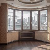 Двухэтажный 6-ти комнатный пентхаус - 226,5 кв.м. в районе Арбат ЦАО г. Москвы 2_17 - essistema.ru