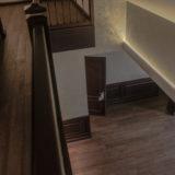 Двухэтажный 6-ти комнатный пентхаус - 226,5 кв.м. в районе Арбат ЦАО г. Москвы 2_23 - essistema.ru