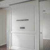 Двухэтажный 6-ти комнатный пентхаус - 226,5 кв.м. в районе Арбат ЦАО г. Москвы 2_25 - essistema.ru