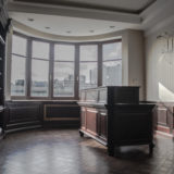 Двухэтажный 6-ти комнатный пентхаус - 226,5 кв.м. в районе Арбат ЦАО г. Москвы 2_26 - essistema.ru