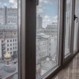 Двухэтажный 6-ти комнатный пентхаус - 226,5 кв.м. в районе Арбат ЦАО г. Москвы 2_27 - essistema.ru