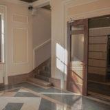 Двухэтажный 6-ти комнатный пентхаус - 226,5 кв.м. в районе Арбат ЦАО г. Москвы 2_29 - essistema.ru
