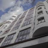 Двухэтажный 6-ти комнатный пентхаус - 226,5 кв.м. в районе Арбат ЦАО г. Москвы 2_30 - essistema.ru