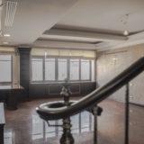 Двухэтажный 6-ти комнатный пентхаус - 226,5 кв.м. в районе Арбат ЦАО г. Москвы 2_6 - essistema.ru