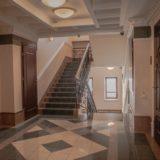 Двухэтажный-6-ти-комнатный-пентхаус-226,5-кв.м.-в-районе-Арбат-ЦАО-г.-Москвы-2_28-www.essistema